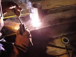 <b>Stick Welding</b> - Learn Basic <b>Electrode</b> Selection, Welding ...