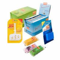 Таблетки и гигиенические блоки <b>для унитаза</b> купить каталог в ...