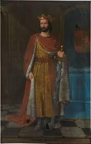 Sancho II de Castela