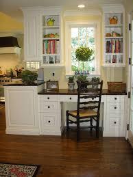 stylish home office puter room small space tip 5 any closet works as well add some add home office