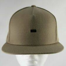 <b>Бейсболка</b> шапки из цельного <b>OBEY</b> для мужчин - огромный ...