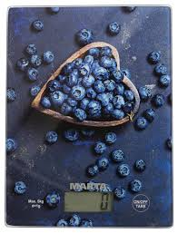 <b>Весы кухонные MARTA</b> - купить <b>весы кухонные Марта</b>, цены в ...