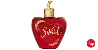 <b>Sweet Lolita Lempicka</b> аромат — аромат для женщин 2014