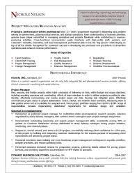 resume format Archives   Resume Template Online   logistics manager resume