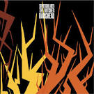 The Butcher/Supercollider album by Radiohead
