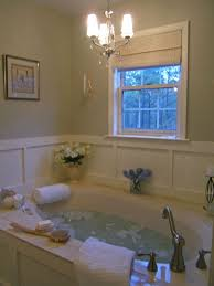 image bathtub decor: