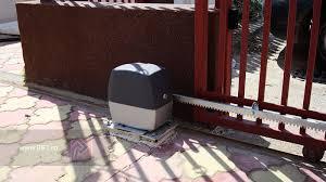 Imagini pentru automatizari