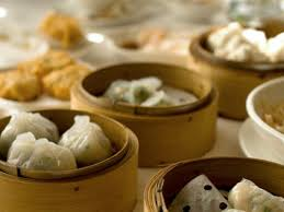 Image result for Chinese identity food