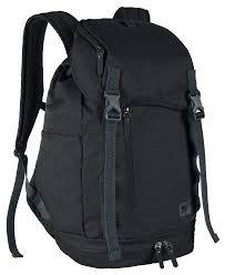 <b>Рюкзак</b> NIKE Net <b>Skills</b> 2.0 <b>black</b> (BA4885-005) — купить по ...
