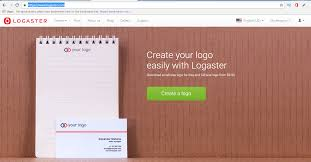 awesome online logo maker tools to shine your business logo maker tools