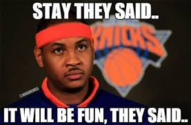 Kyle Lowry: 2013 trade to Knicks was 'done' via Relatably.com