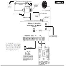 mallory ignition coil wiring diagram mallory image mallory 685 ignition wiring diagram wiring diagram schematics on mallory ignition coil wiring diagram