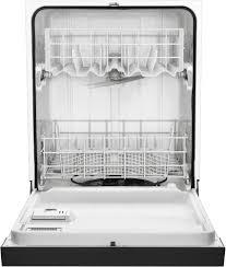 whirlpool wdf120pafs full console dishwasher 12 place setting whirlpool wdf120pafs accommodates 12 place settings