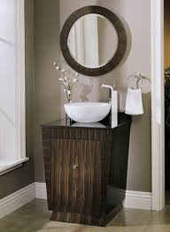sinks product small sink unit vessel sink vanity vessel sink vanity columbiacabinetworks vessel sink