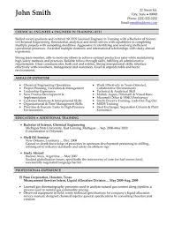 click here to download this chemical engineer resume template httpwww resume format for chemical engineer