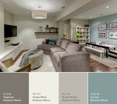 brown wooden color scheme living room benjamin moore paint colors living room color scheme ideas gray blue w