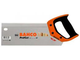 Купить <b>ножовку BAHCO</b> PC-12-TEN с обушком <b>300мм по</b> цене от ...