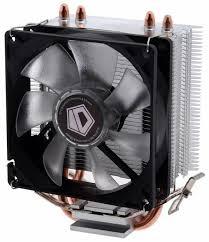 <b>ID</b>-<b>Cooling XF-12025-RGB-TRIO</b> | www.gt-a.ru