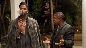 '<b>Superfly</b>': 5 things to know about the new remake