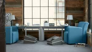 jenny low bkm office furniture steelcase case studies