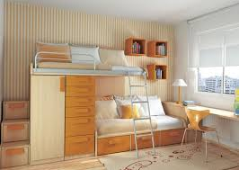 Small Picture Small House Interior Design With Design Hd Pictures 66892 Fujizaki