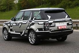 range  rover images?q=tbn:ANd9GcS