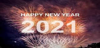 New Year 2021 <b>Wishes</b> - Apps on Google Play