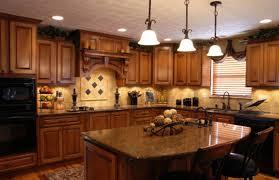 romantic beautiful mini pendant lights rectangular silver range hood rectangle brown wooden barstools kitchen lighting grey granite countertops beautiful kitchen lighting