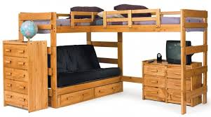 bunk beds with desk and drawers bunk bed with table underneath childrens bunk bed childrens bunk bed desk full