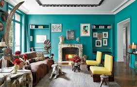 10 bold living room chairs in vibrant personality rooms living room chairs 10 bold living room bold living room furniture