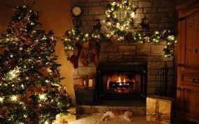 So Quaint and Christmassy! Images?q=tbn:ANd9GcS120BT0v9fkmKF9RoBy95SBOM31aUb2bwIfr8aq0sTmMQaWTIR5Q