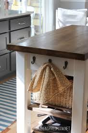 build kitchen island sink:  images about kitchen islands on pinterest diy kitchen