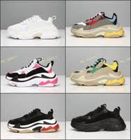<b>Wholesale Hot Fashion</b> Shoes for Resale - Group Buy Cheap <b>Hot</b> ...