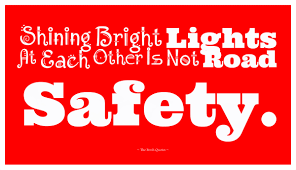 road traffic quotes traffic safety slogans quotes wishes