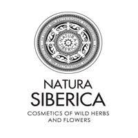 <b>Natura Siberica</b>