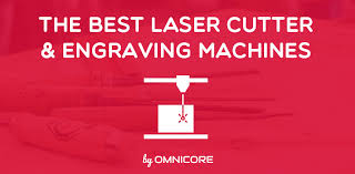 12 Best <b>Laser Cutter Engraving Machines</b> in 2020 [For DIY ...