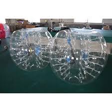 Купить Надувной Шар Хомяка <b>Бассейн</b> оптом из Китая