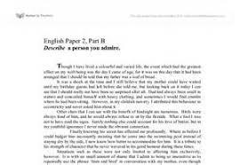 descriptive essay beautiful place