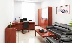 tiny 15 home office layout 3839 15 tiny office design business office layout ideas office design