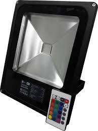 <b>Прожектор</b> светодиодный <b>X</b>-<b>flash</b> 46942 купить в Москве, цена на ...