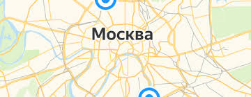 Сантехника — купить на Яндекс.Маркете