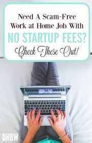 17 best ideas about home jobs work from home jobs are you looking for a work from home job that doesn t require startup fees