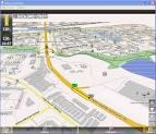 Navitel navigator навител навигатор версия 9 5 30 android