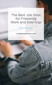 ideas about best job search sites job search looking for opportunities to lance work from home or work online try these job sites and boards career advice for women best careers for women