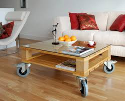 above mobius living take pallets to a new level offering clients the opportunity to buy ready made coffee tables buy pallet furniture