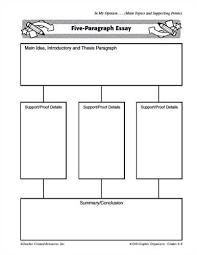 a hrefquothttpdeskbeksanimportscom paragraph essay outline   x   kb jpeg  paragraph essay outline graphic organizer
