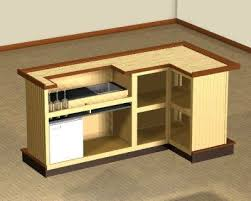 home bar plans easy designs to build your own bar speedy build l check 35 home bar design