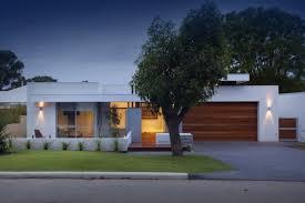 single storey flat roof house plans in south africa   Google    single storey flat roof house plans in south africa   Google Search   Houses   Pinterest   Cubierta Plana  Sudáfrica y Planos De Casas