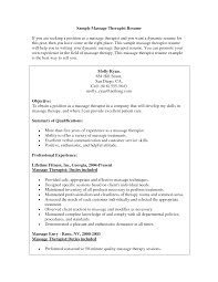 cover letter massage therapist resume examples massage therapy cover letter massage therapist resume examples alexa licensed massage examplesmassage therapist resume examples extra medium size