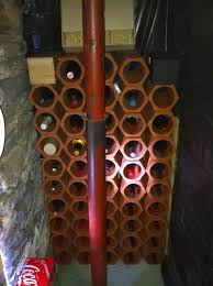 wine barrel furniture contemporary wine cellar wine room furniture wine cabinet design custom made wine room box version modern wine cellar furniture